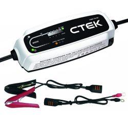 ctek-ct5-time-to-go-akkumulator