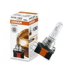 osram-original-h15