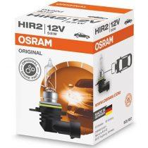osram-original-9012-hir2