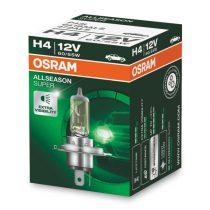 Osram-ALLSEASON-SUPER-H4-1db-64193-ALS-autos-izzo