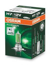 Osram-ALLSEASON-H7-1db-64210-ALL-autos-izzo