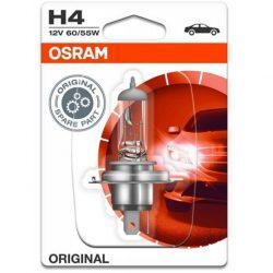 osram-original-h4-1db-64193