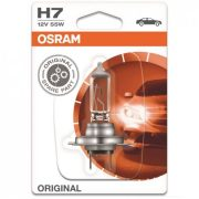 osram-original-h7-1db-64210