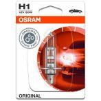 osram-original-h1-1db