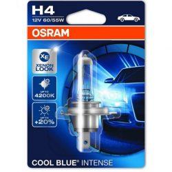 osram-cool-blue-intense-h4