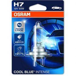 osram-cool-blue-intense-h7