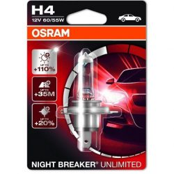 osram-night-breaker-unlimited