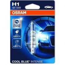 osram-cool-blue-intense-h1