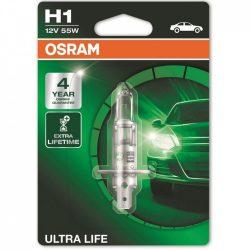 osram-ultra-life-h1-1db-