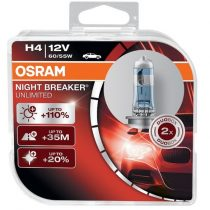 osram-night-breaker-unlimited