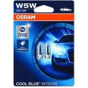 osram-cool-blue-intense-w5w