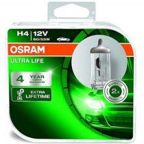 osram-12v-60-55w-h4-p43t