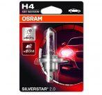 osram-silverstar-sv2-h4-