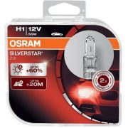 osram-silverstar-sv2-hcb
