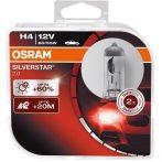 osram-silverstar-sv2-hcb-