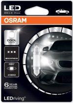 Osram-LEDriving-6499CW