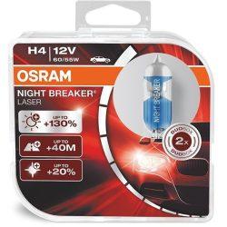 osram-night-breaker-laser-h4