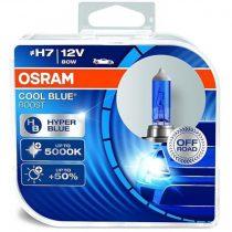 osram-cool-blue-boost-h7