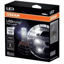 Osram-66220CW-LEDriving