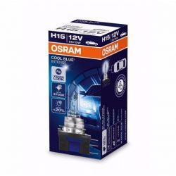 Osram-Cool-Blue-Intense-12V-55W-H15-halogen-auto-i