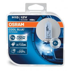 Osram-Cool-Blue-Intense-12V-55W-H15-halogen-duo