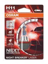 Osram-NB-Laser-NEXT-Generation-H11-12V-55W