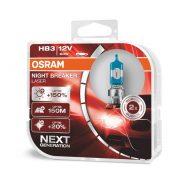 Osram-NB-Laser-NEXT-Generation-HB3-12V-60W-150-aut