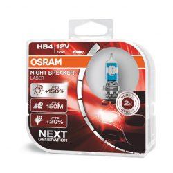 Osram-NB-Laser-NEXT-Generation-HB4-12V-51W-150-aut