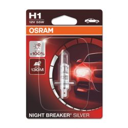 Osram-Night-Breaker-Silver-H1-12V-55W-100-izzo