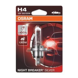 Osram-Night-Breaker-Silver-H4-12V-60/55W-100-auto