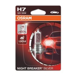Osram-Night-Breaker-Silver-H7-12V-55W-100-izzo
