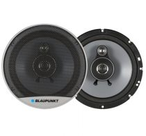Blaupunkt-BGx663-MKII-hangszoro-par