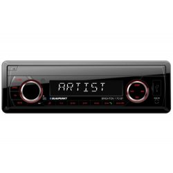blaupunkt-brighton-170-bt-sd-usb-autoradio