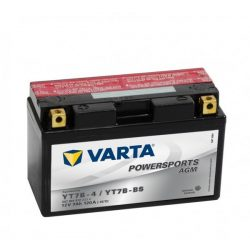 varta-12n5-3b-yB5l-b-505012