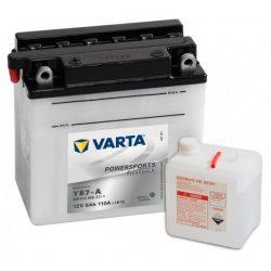 varta-agm-ytx20l-4-ytx20l-bs-518901