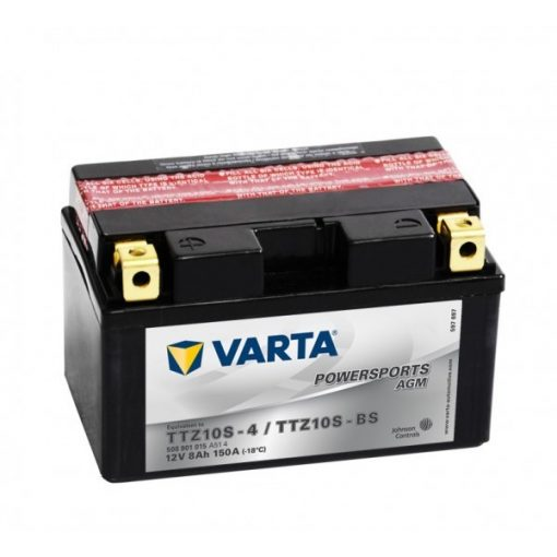varta-gm7cz-3d-yb7c-a-507101