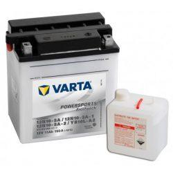 varta-yb3l-a-503012