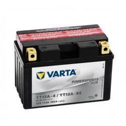 varta-12n12a-4a-1-yb12a-512011