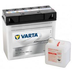 varta-yb3l-b-503013