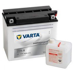 varta-funstar-yb12a-b-512015