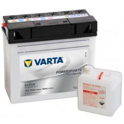 varta-yb4l-b-504011