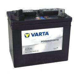varta-agm-ytz14s-4-ytz14s-bs-511902