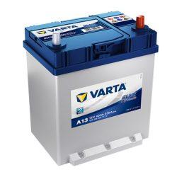 varta-blue-dynamic-12v-40ah