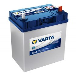 varta-blue-dynamic-12v-40ah