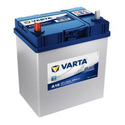 varta-blue-dynamic-540127