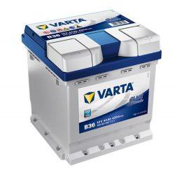 varta-blue-dynamic-12v-44ah