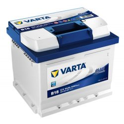 varta-blue-dynamic-544402