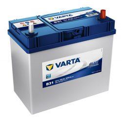varta-blue-dynamic-545155