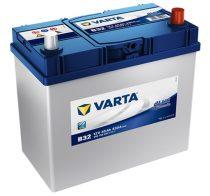 varta-blue-dynamic-545156