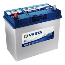 varta-blue-dynamic-545157